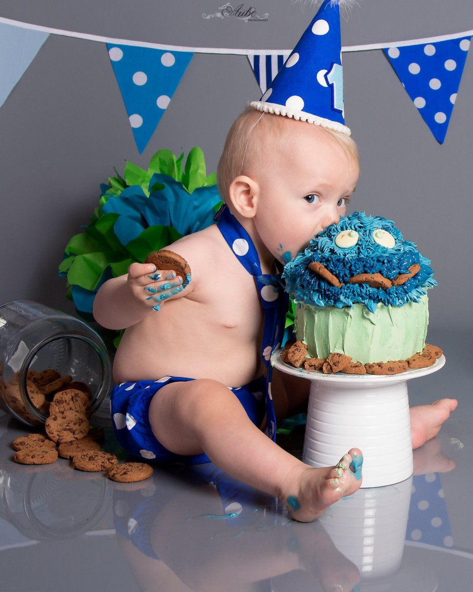 Fine 1St Birthday Cake Smash Outfit Boy Uk Agbu Hye Geen Birthday Cards Printable Trancafe Filternl